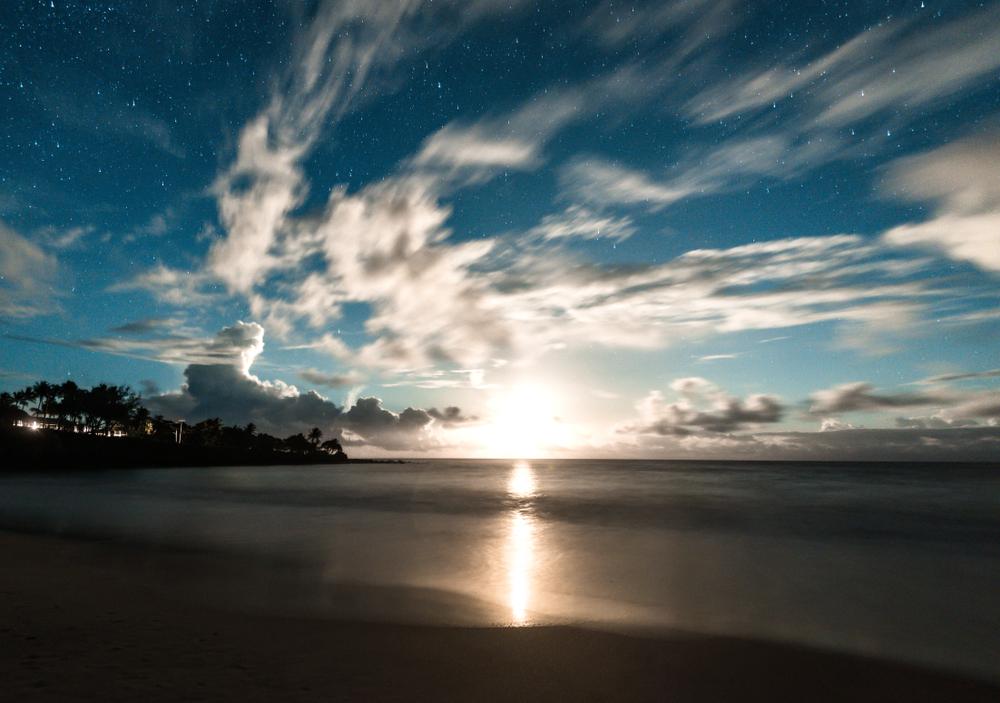 Maui+Night+Sky.jpg