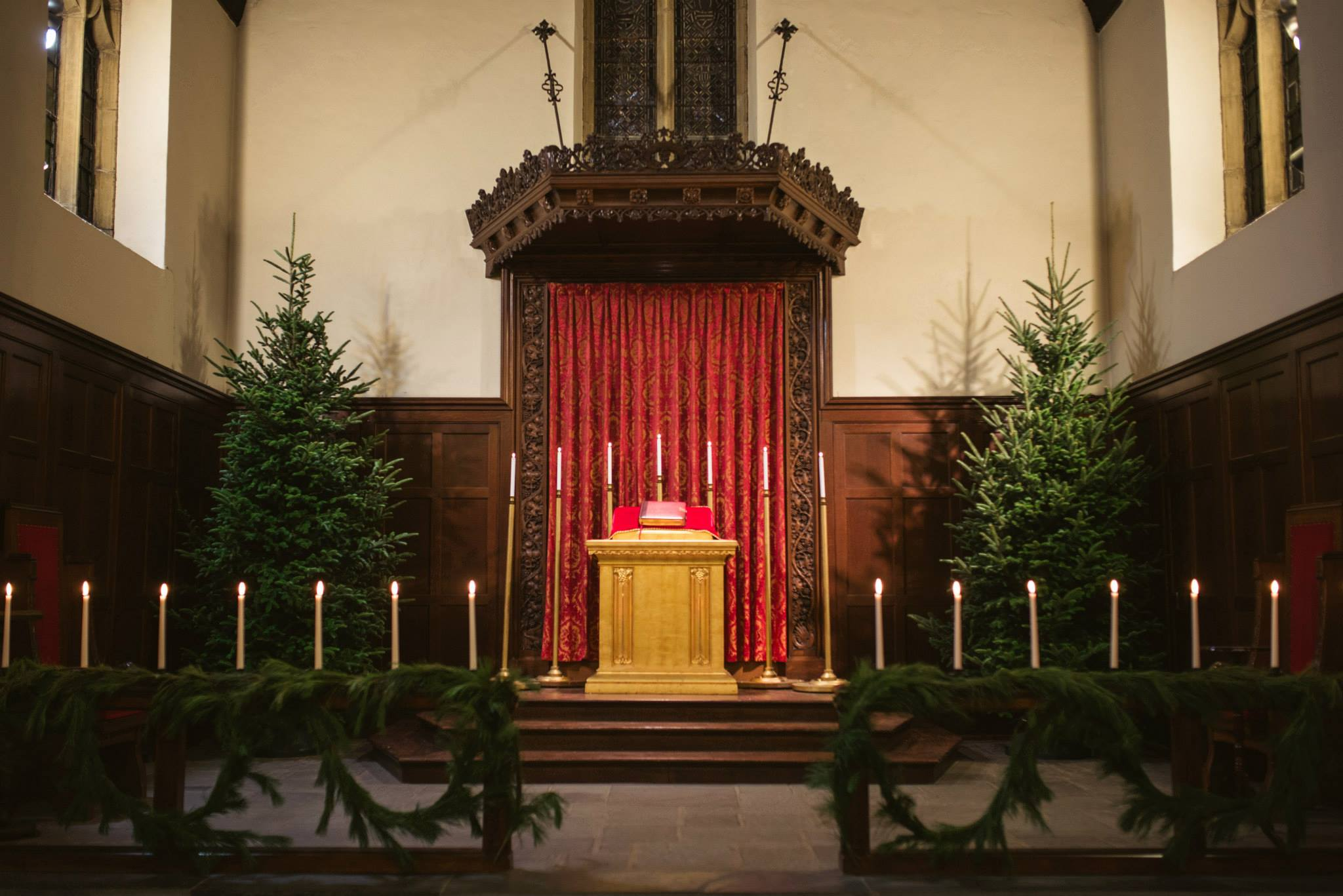 Church decorated for Christmas.jpg