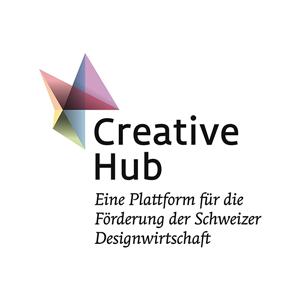 Nous sommes coaché par Creative Hub!