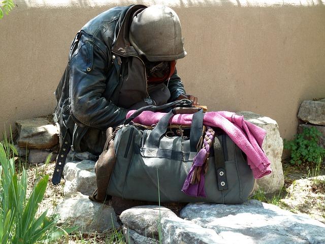 homeless-55492_640.jpg