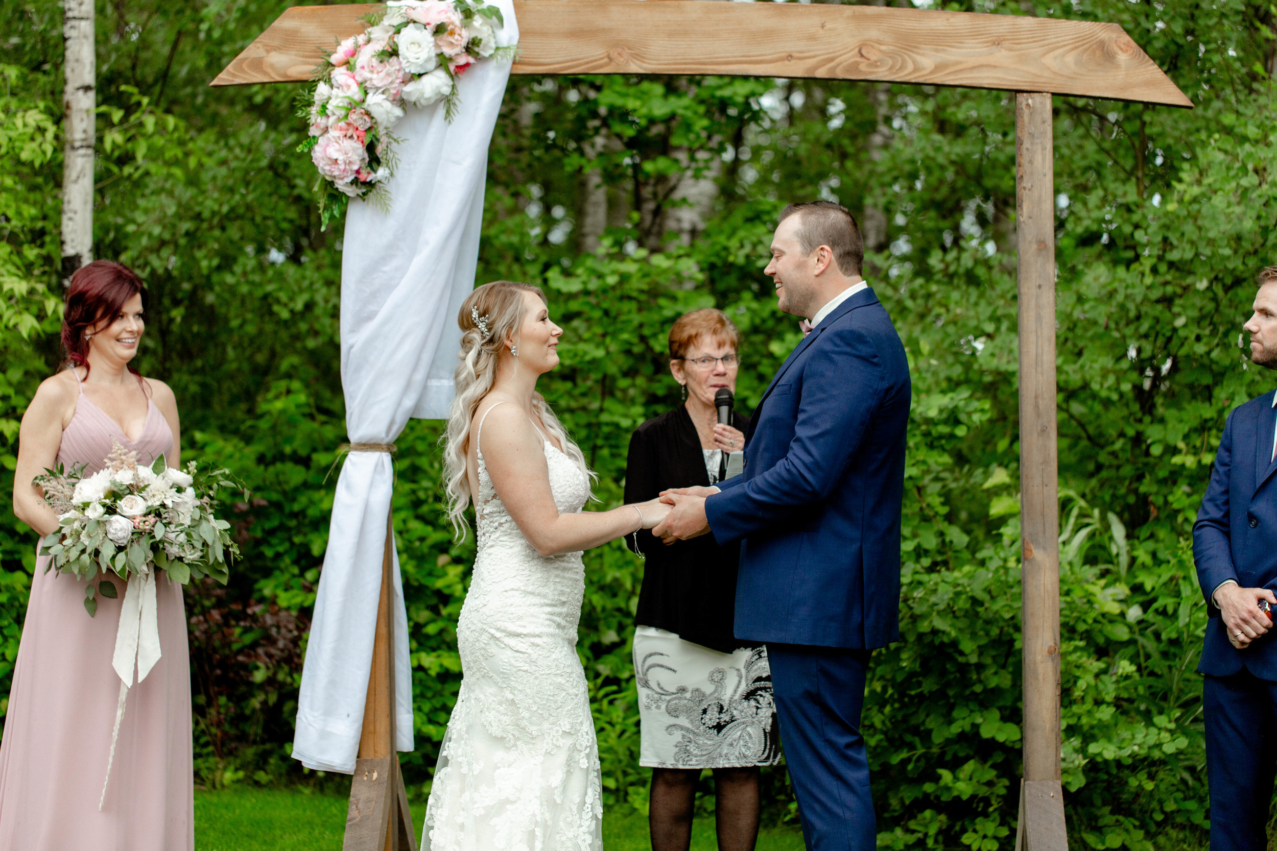 treu-ceremony-74.jpg