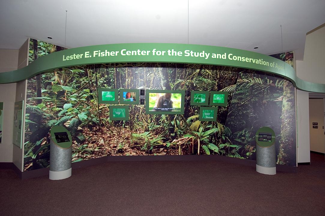 LPZ_11_fisher_center_Web.jpg