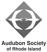 Audubon Society of Rhode Island.png