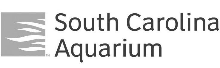 South Carolina Aquarium.png