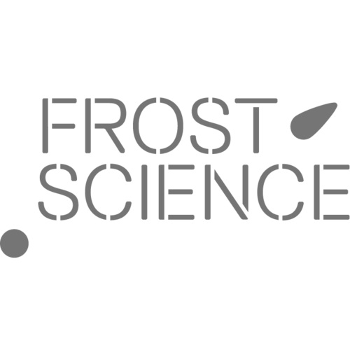 Frost Museum of Science.png