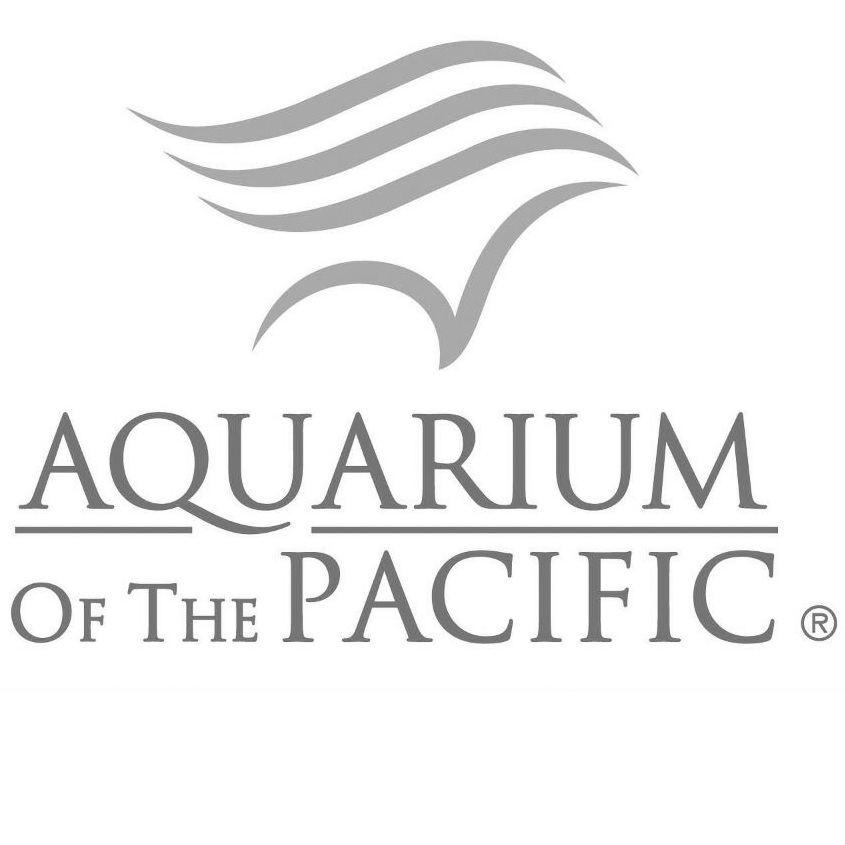 Aquarium of the Pacific.jpg