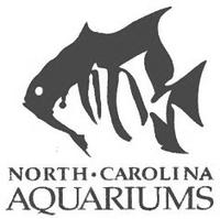 North Carolina Aquariums.png
