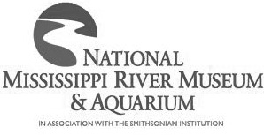 National Mississippi River & Aquarium.png
