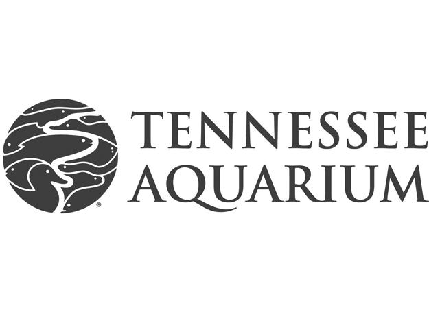 Tennessee Aquarium.png