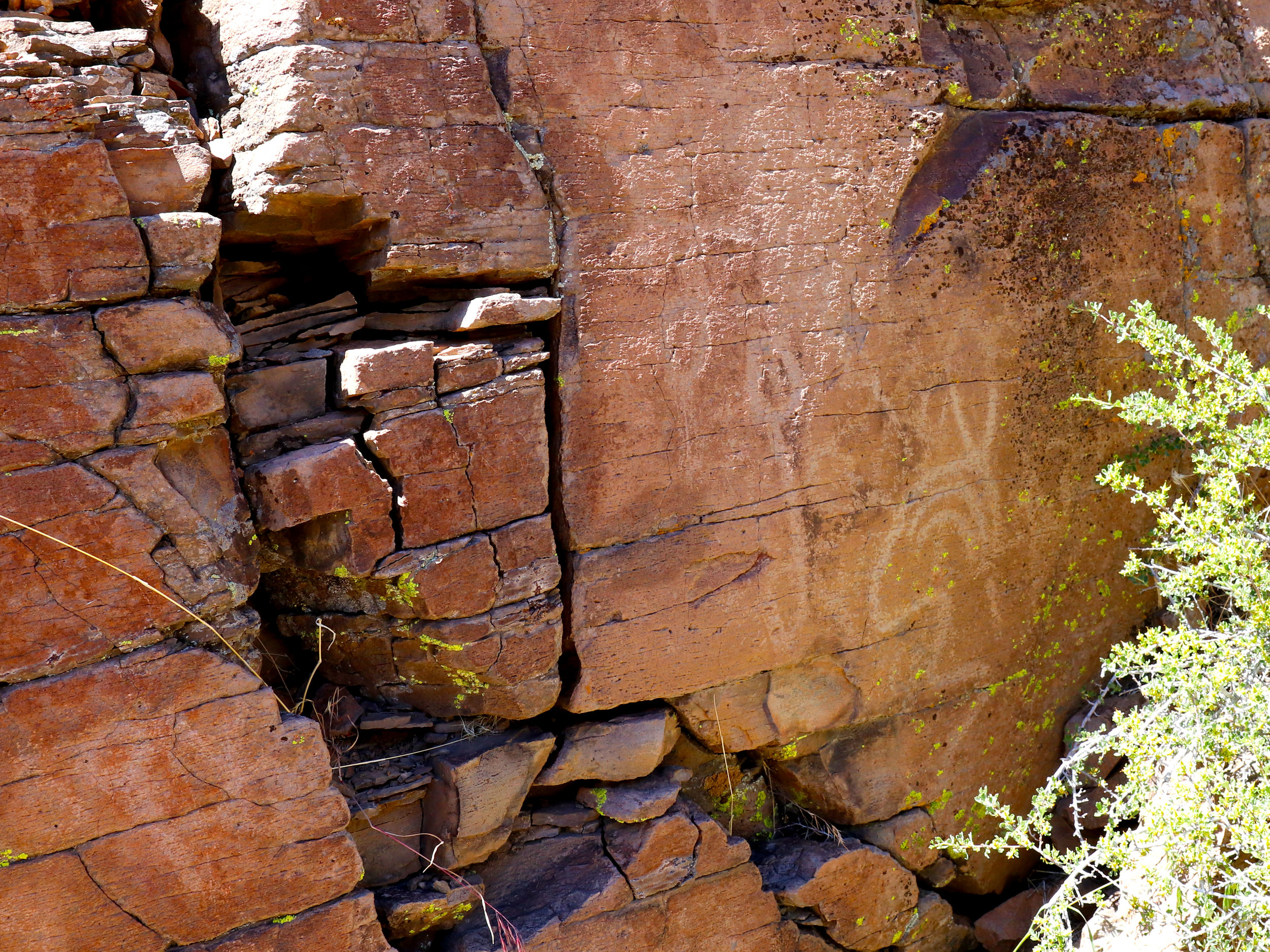 gifford-canyon12.jpg