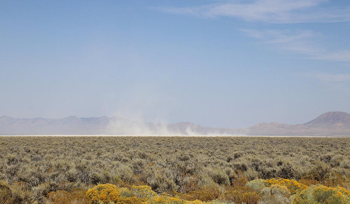 ss508-duststorm.jpg