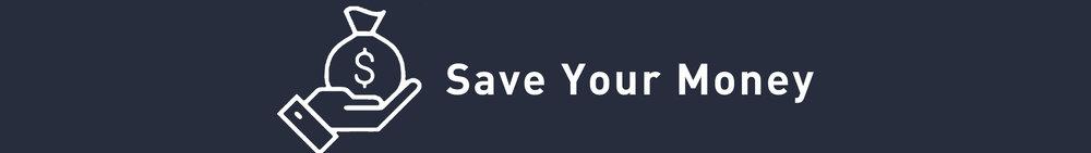 save-final.jpg