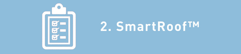 Smartroof3.jpg