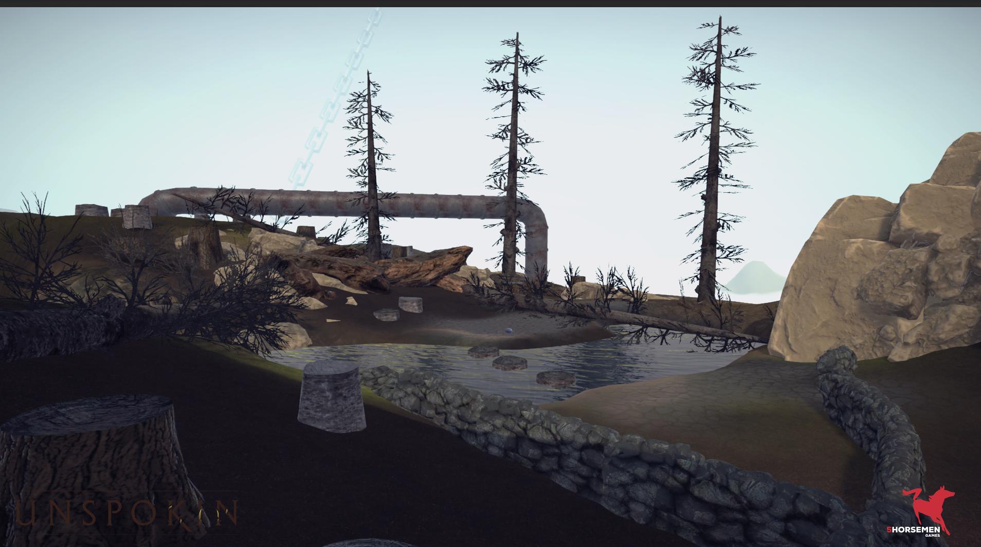 Level-01_Screenshot-01.png