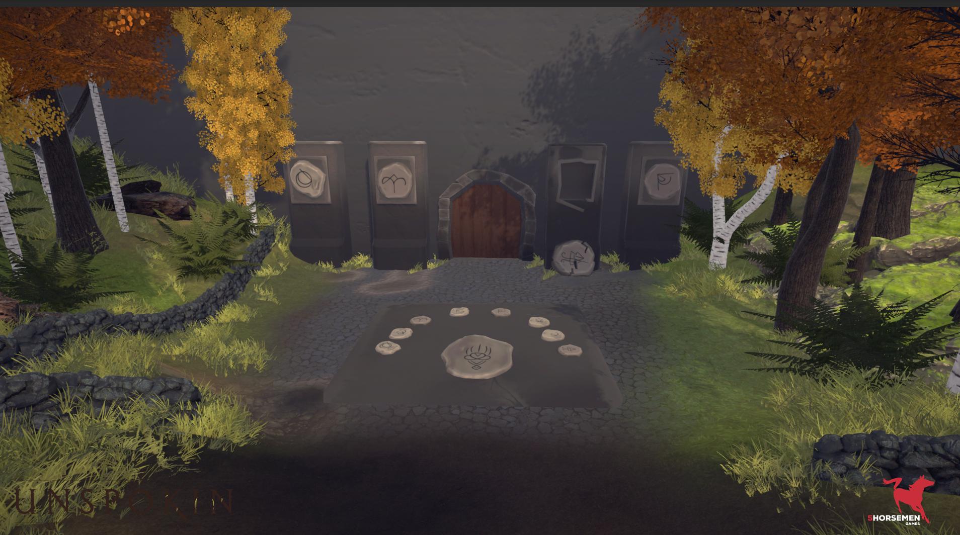 Level-01_Screenshot-02.png