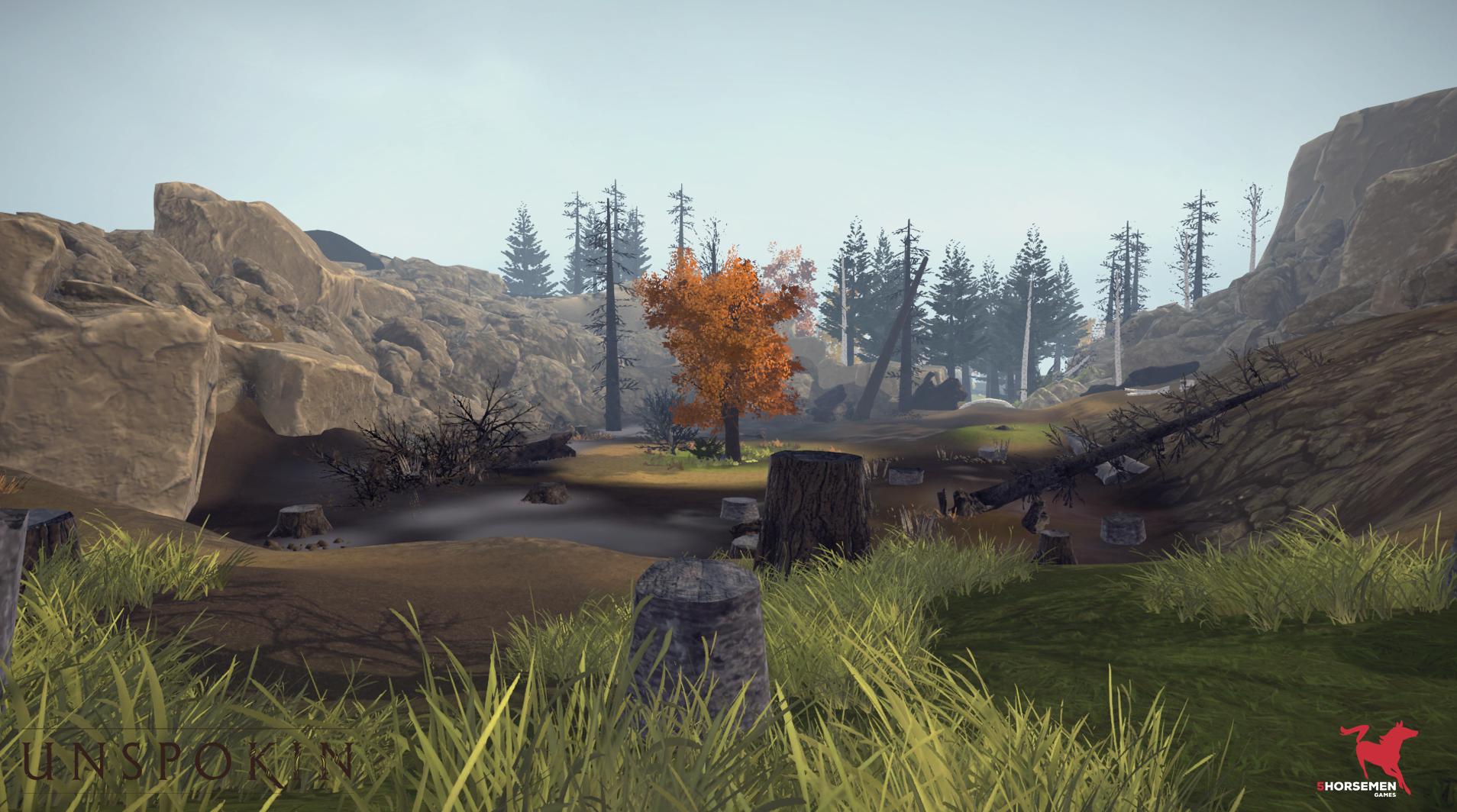 Level-01_Screenshot-04.png