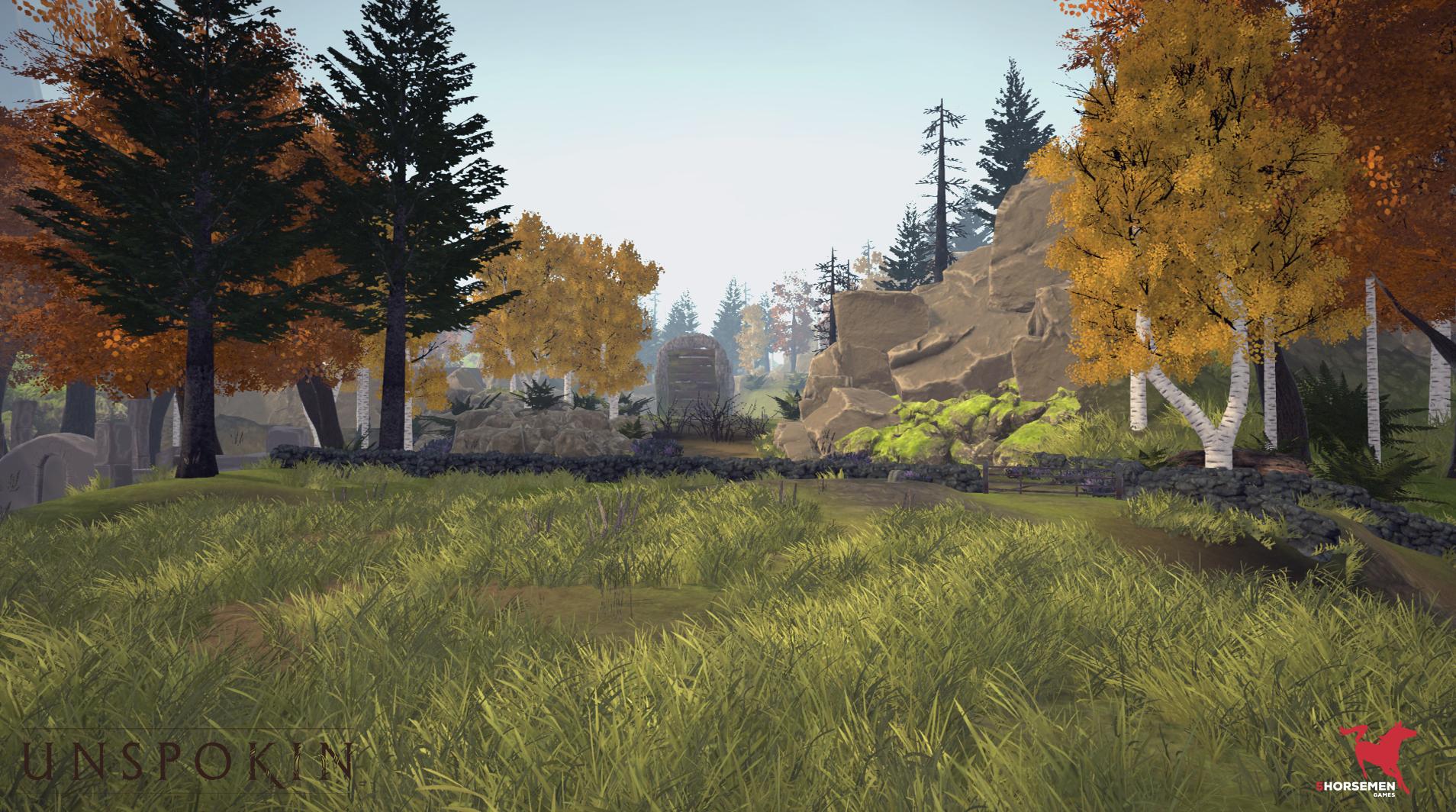 Level-01_Screenshot-03.png