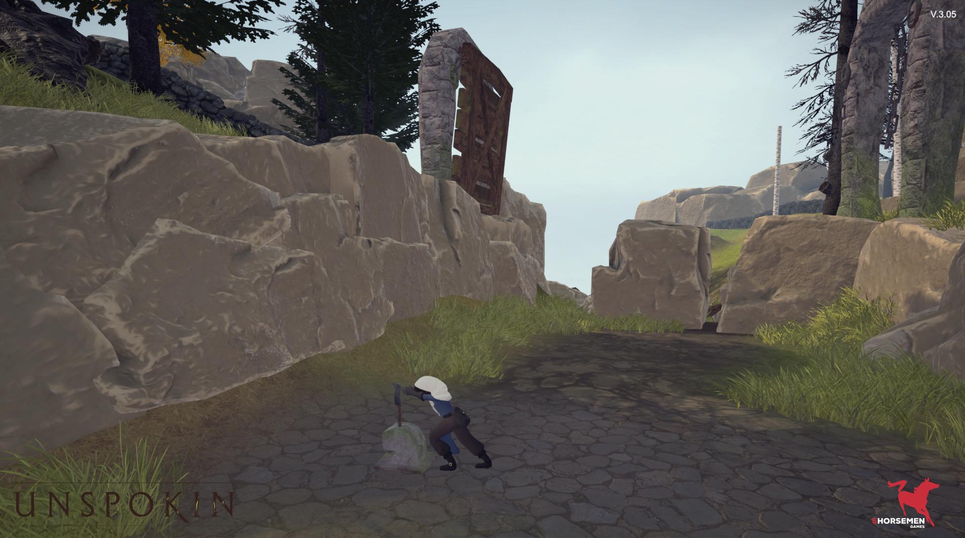 Level-01_Screenshot-06.png