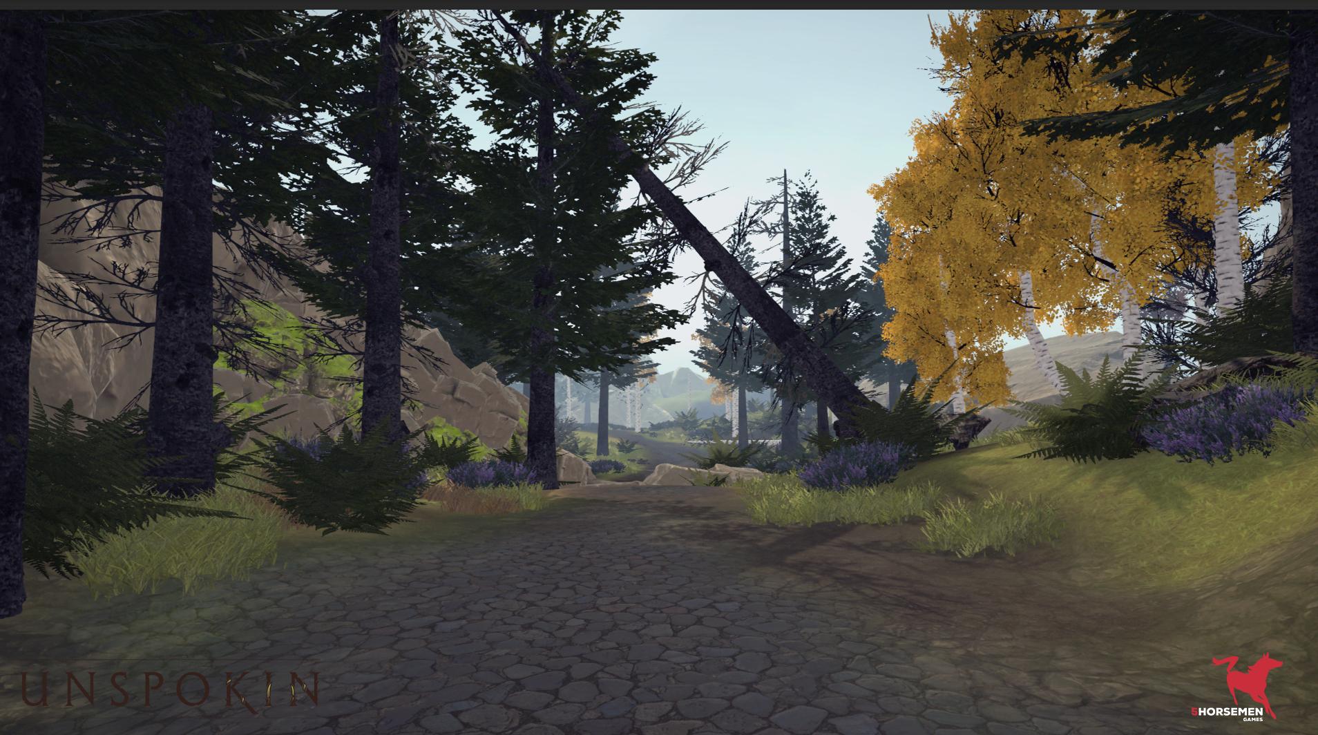 Level-01_Screenshot-05.png
