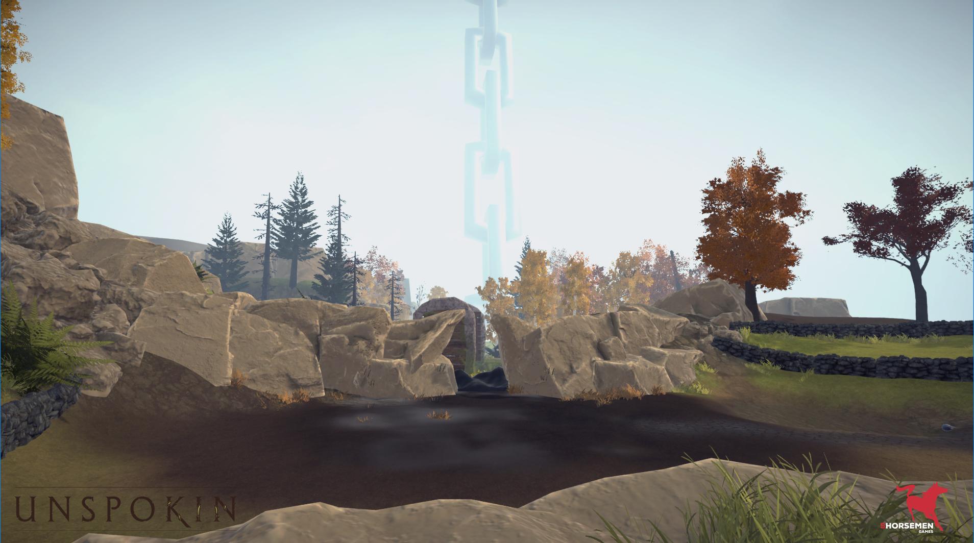 Level-01_Screenshot-08.png