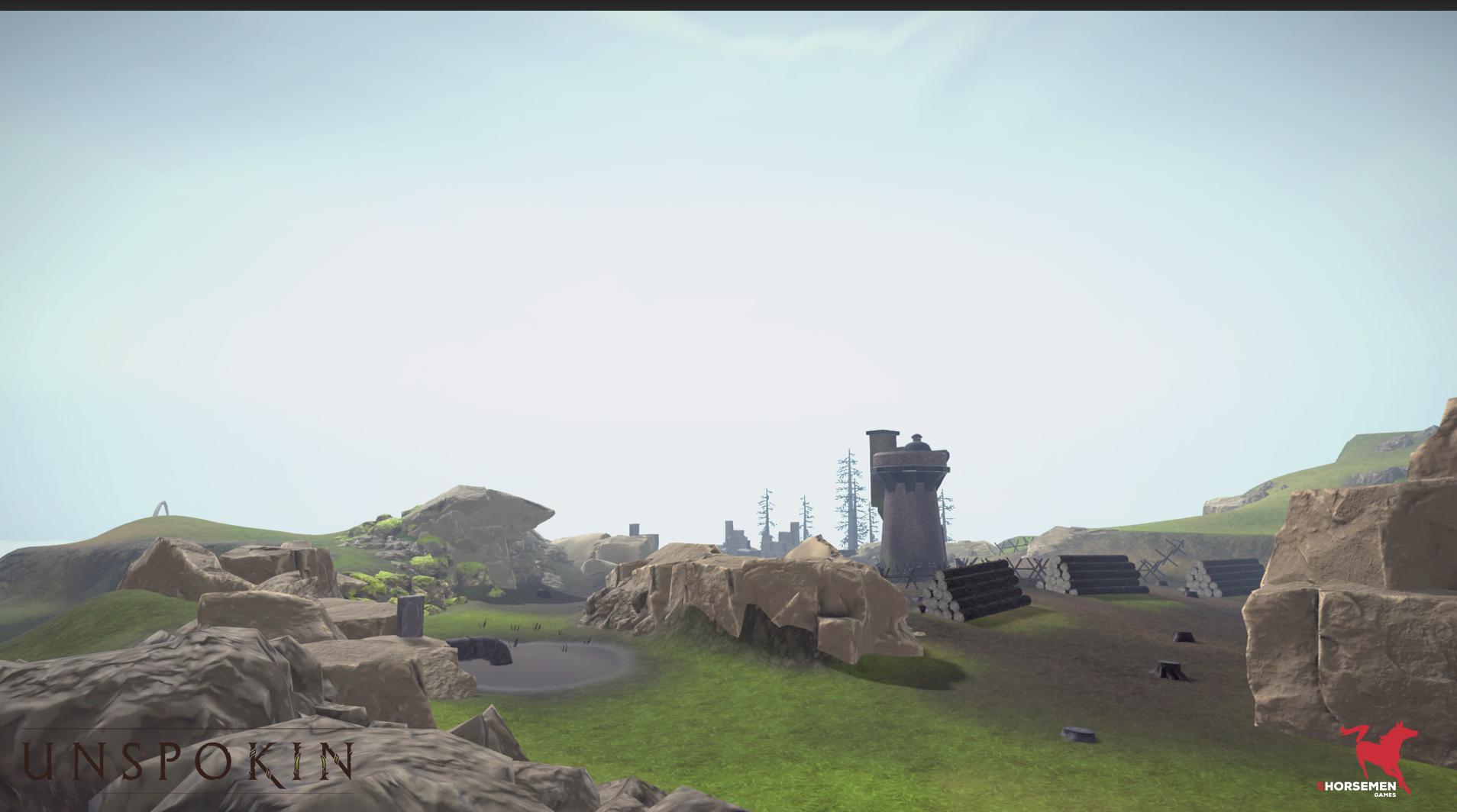 Level-02_Screenshot-03.png