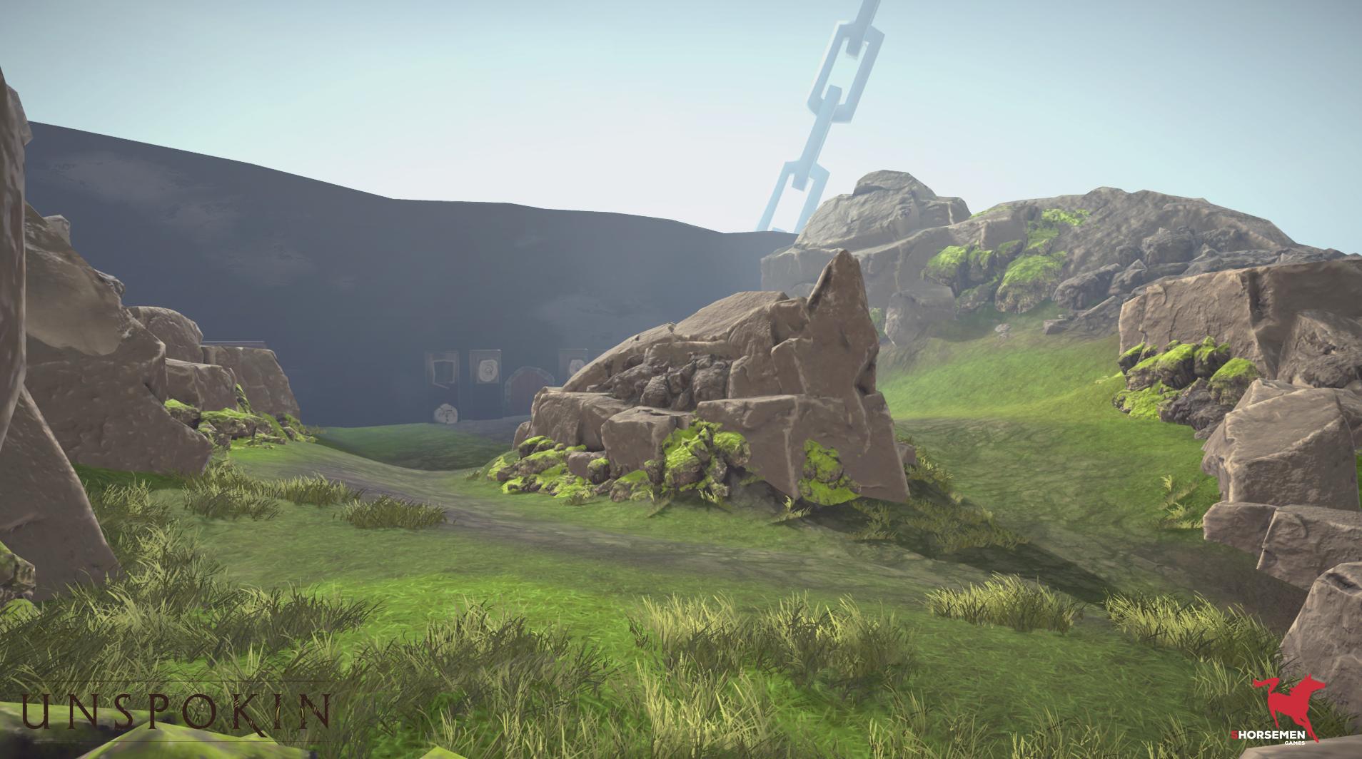 Level-02_Screenshot-01.png