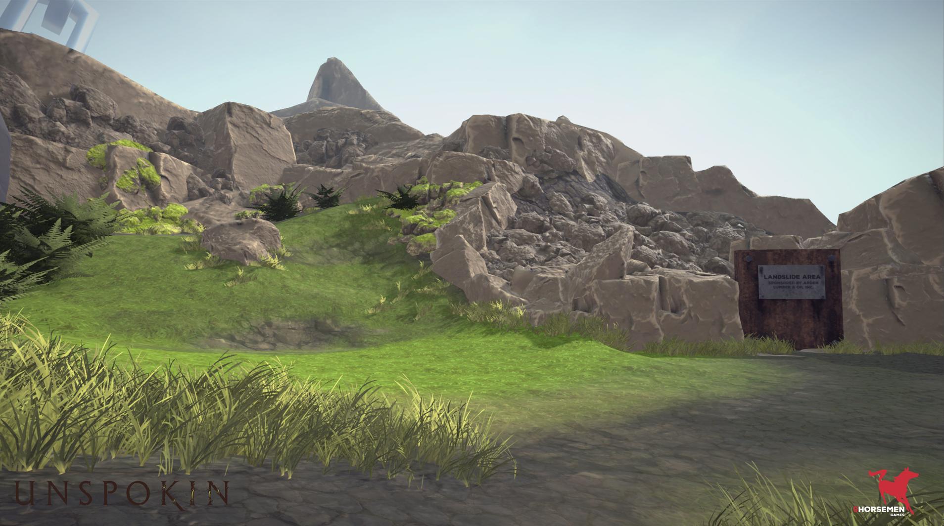 Level-02_Screenshot-02.png
