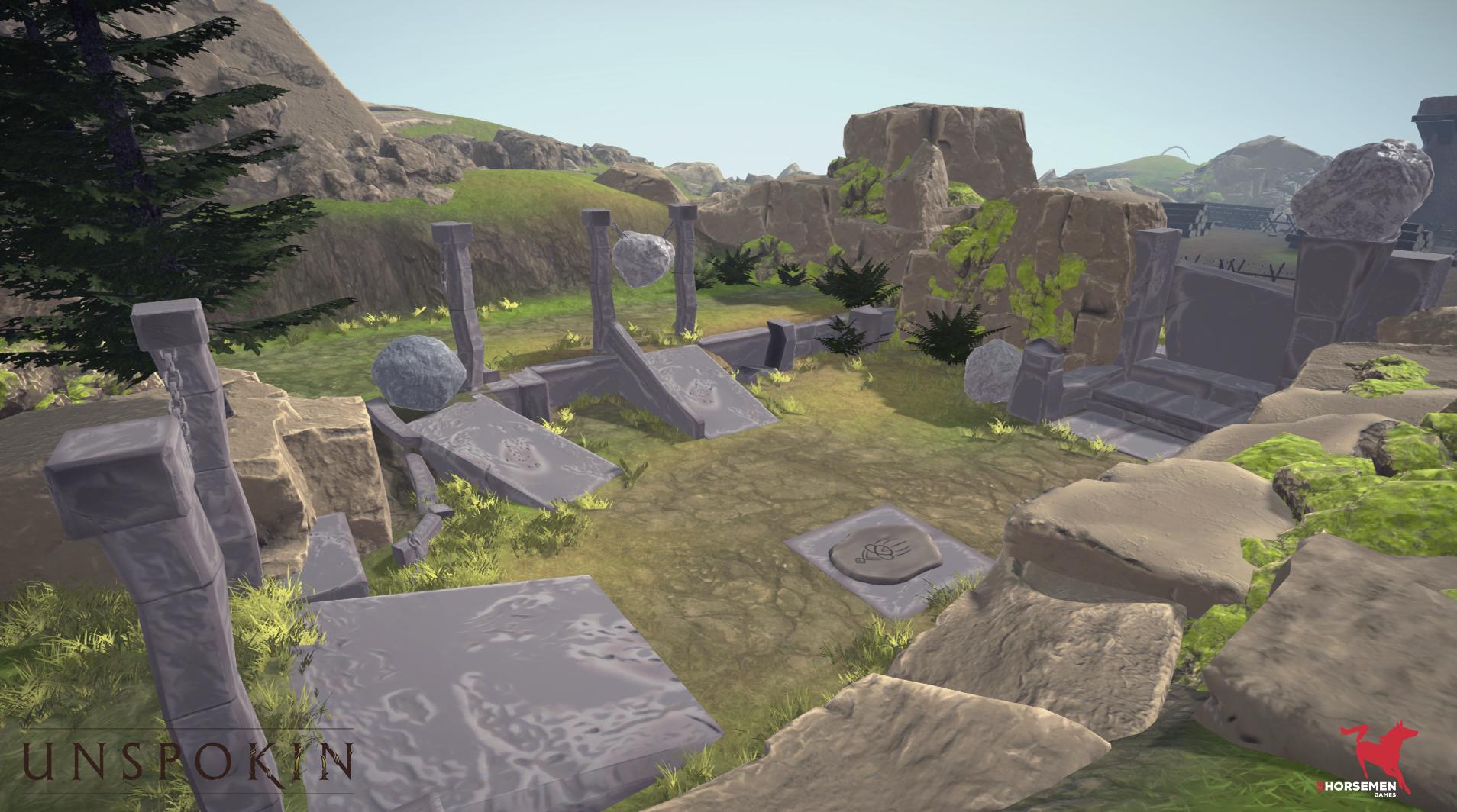 Level-02_Screenshot-04.png