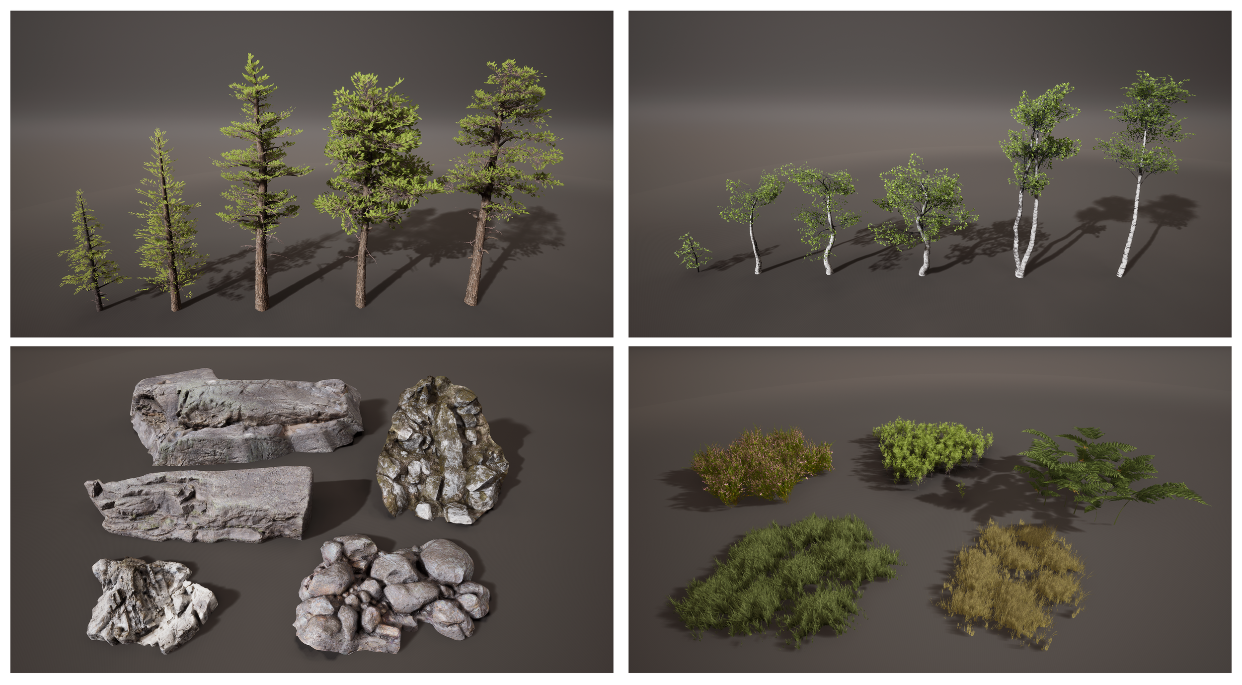 Forestmill_Assets.v001.png