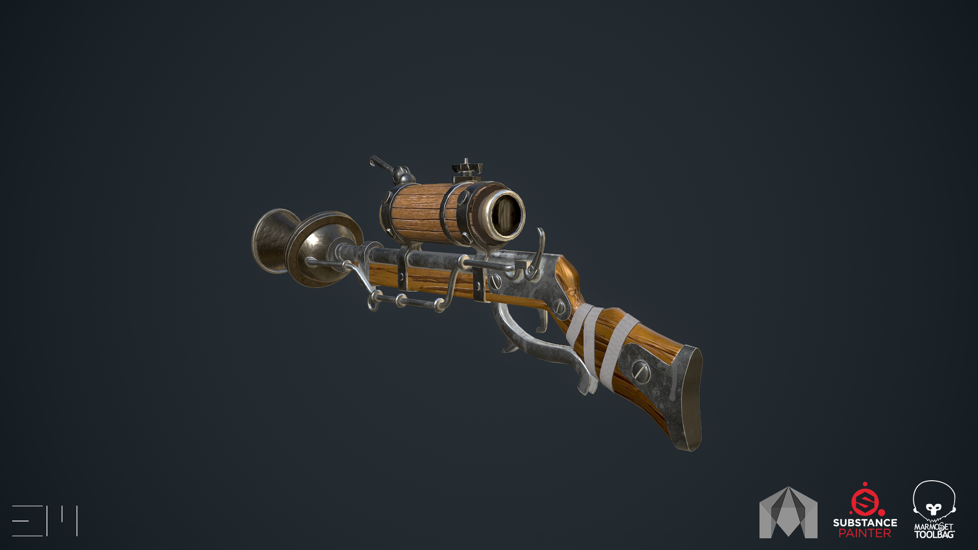Rifle_02.png