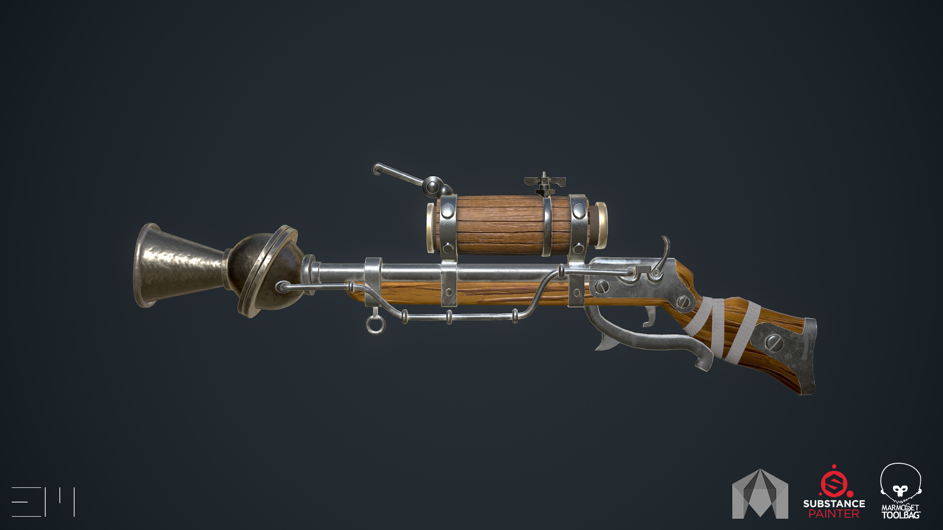 Rifle_01.png