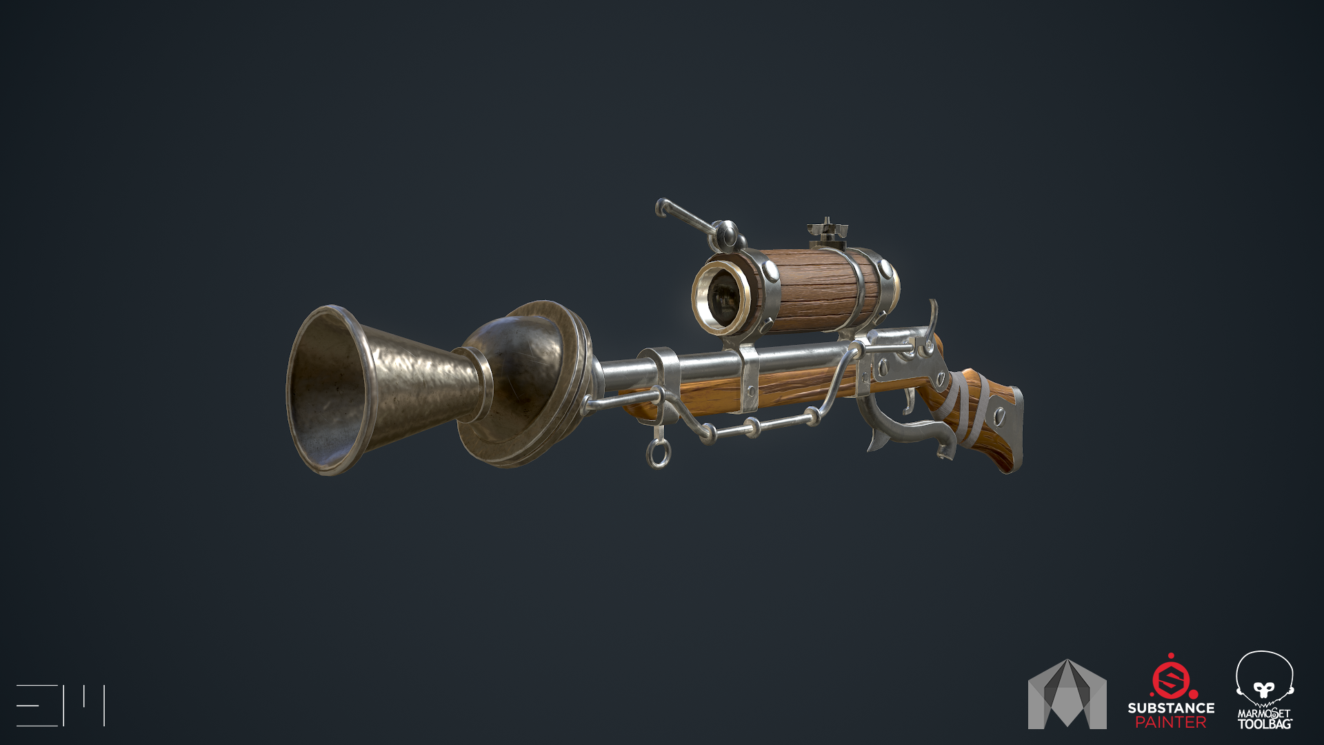 Rifle_03.png