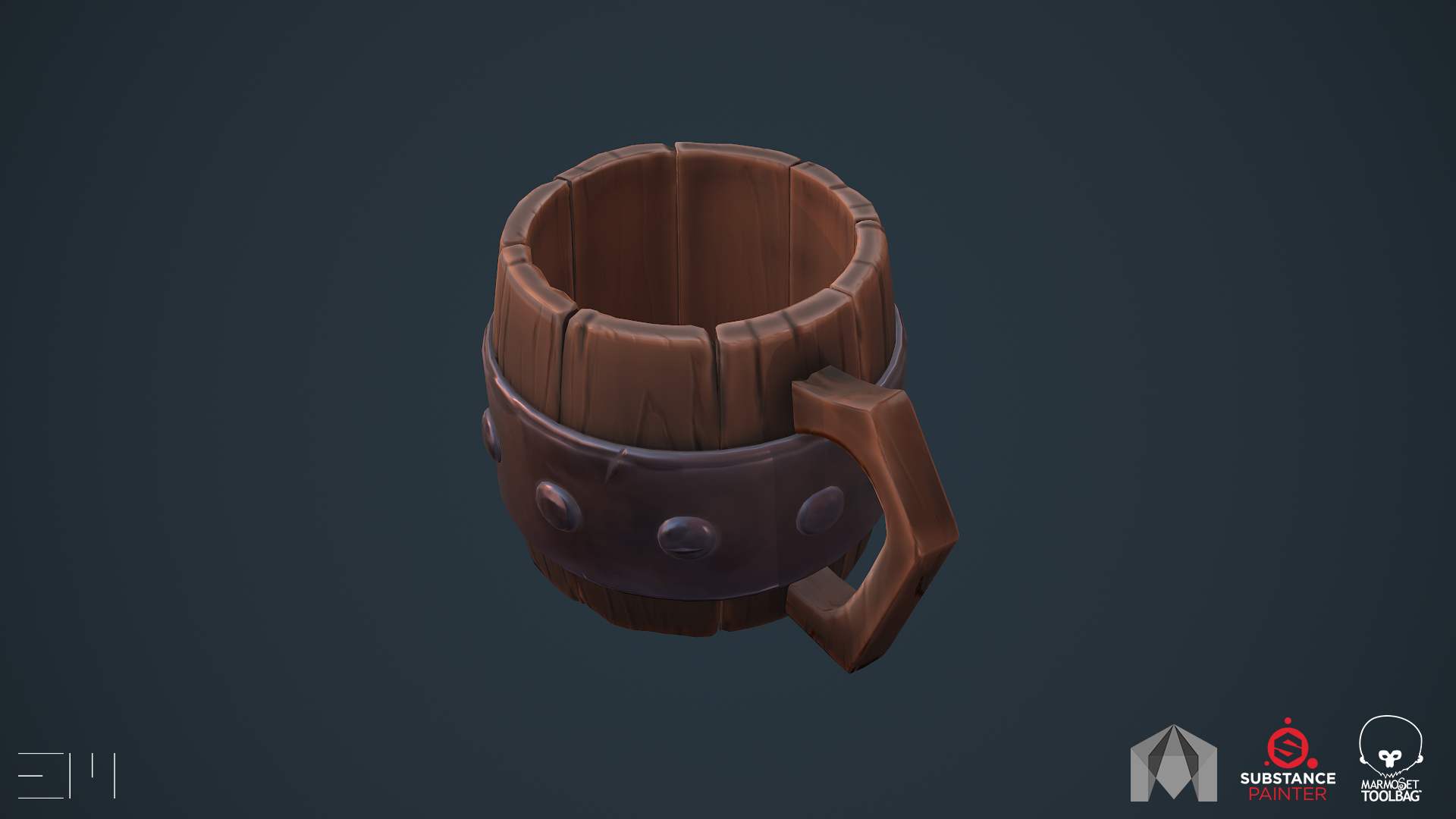 Cup_02.png