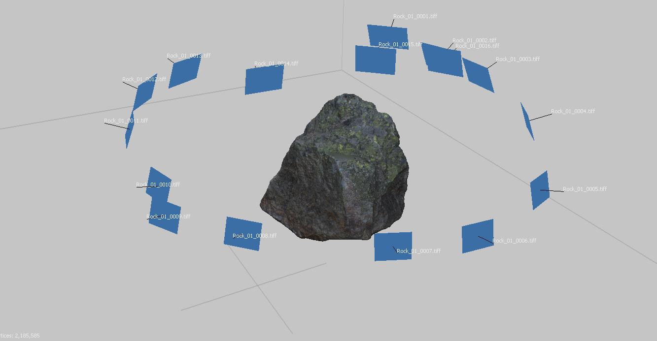Photogrammetry_Rock01.PNG