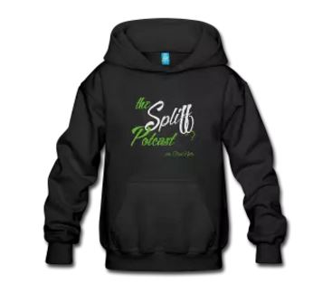 Just click the pic for hoodies and more!