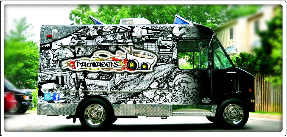phowheels_truck_1.png