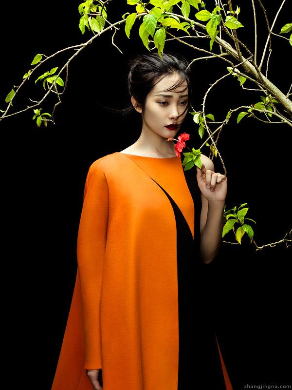 Phuong-My-FW15-Kwak-Ji-Young-by-Zhang-Jingna02.jpg