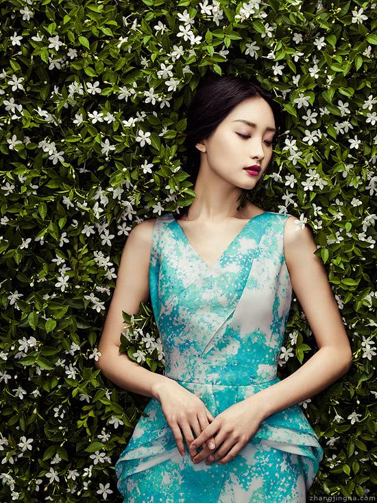 Phuong-My-Spring-Summer-2015-Kwak-Ji-Young-by-Zhang-Jingna6.jpg