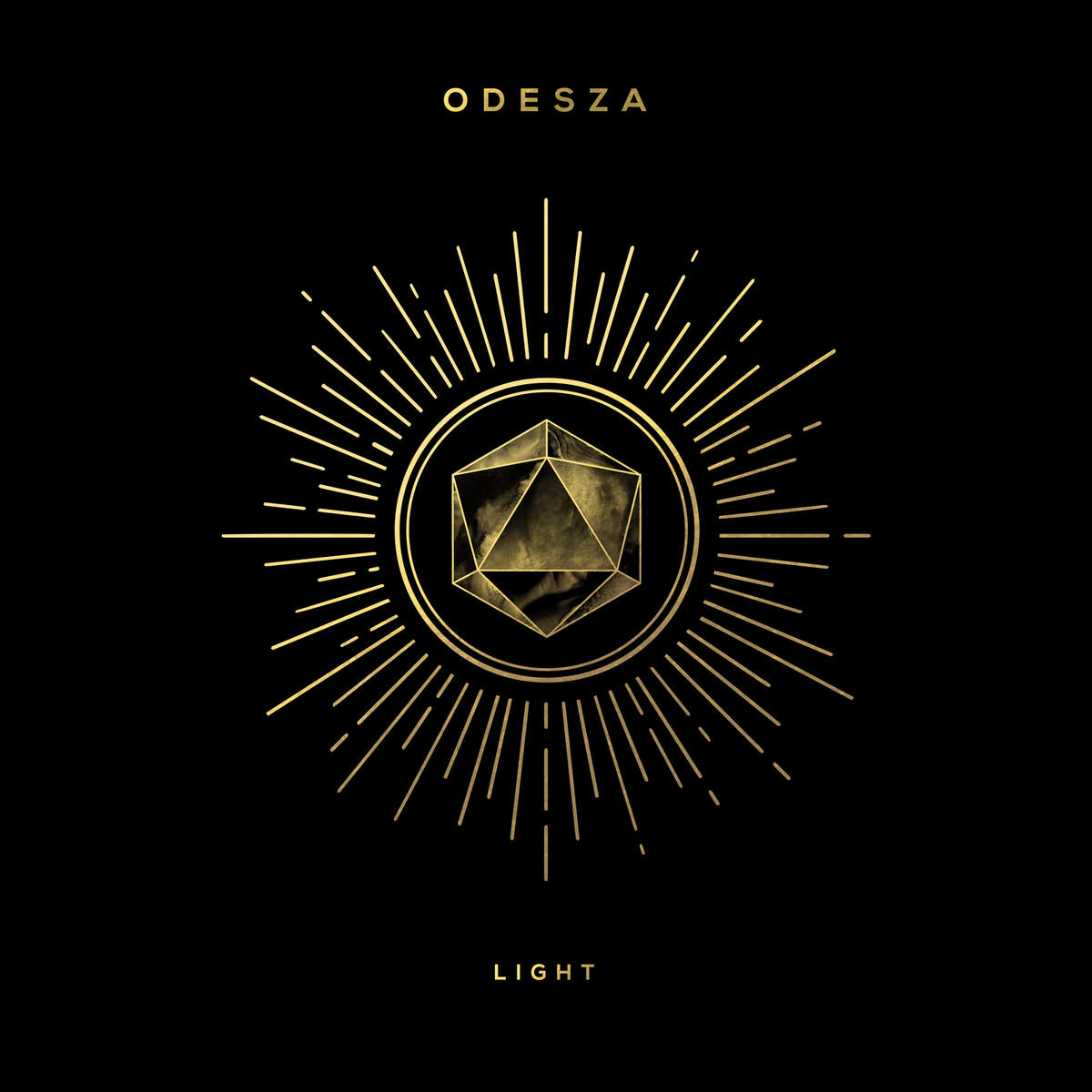 ODESZA-Light-2015-1200x1200.png