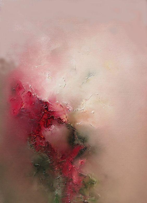 Untitled No. 24 ;Taraneh Ebrahimi