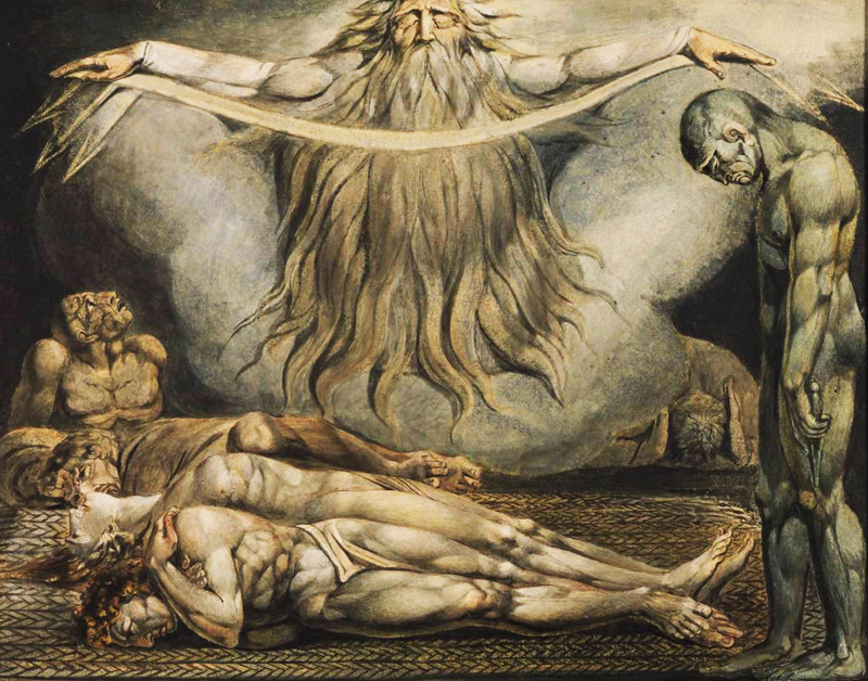 william-blake-02-web-2_800.jpg