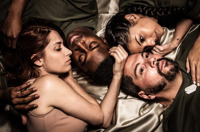 Othello-178-770x509.jpg