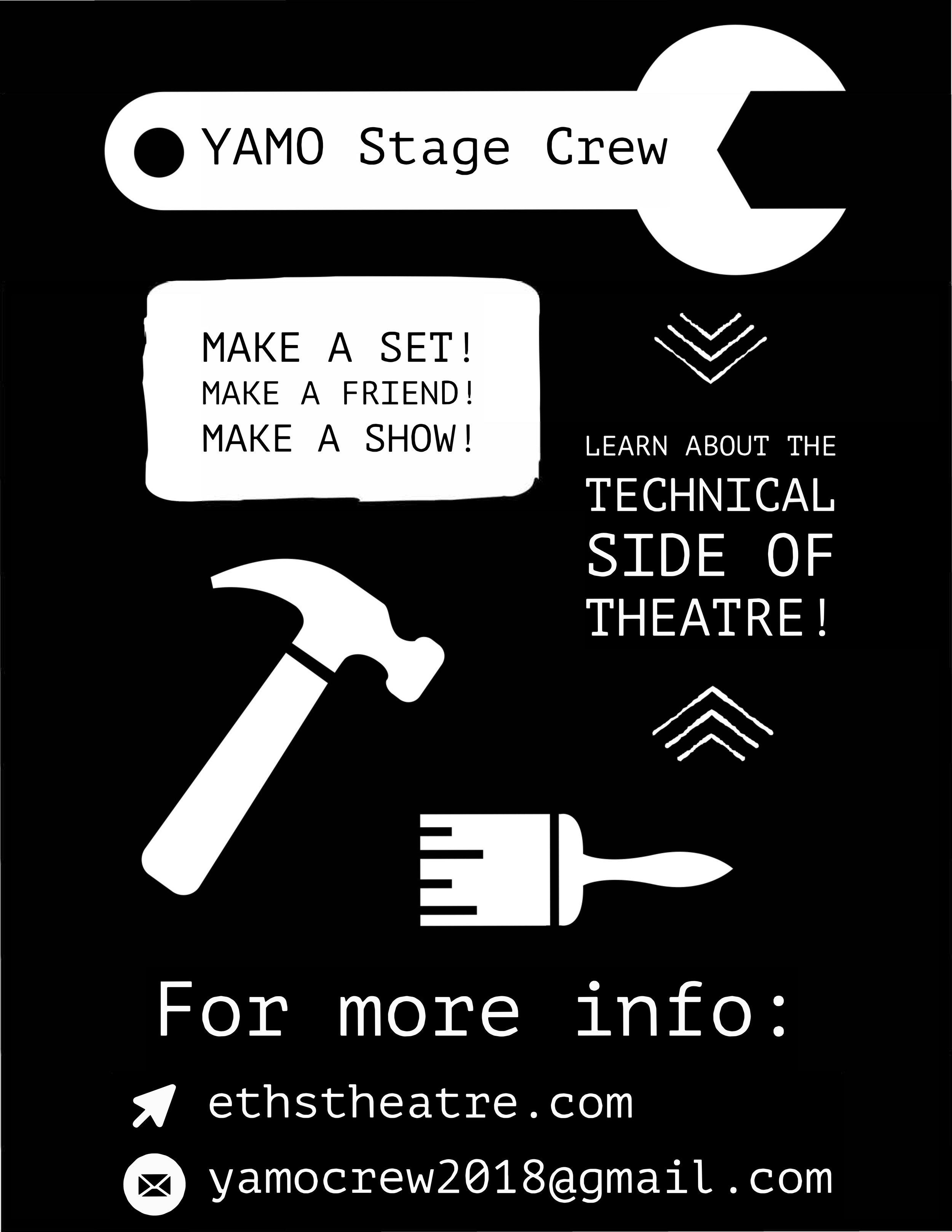 YAMO Crew Poster.jpg