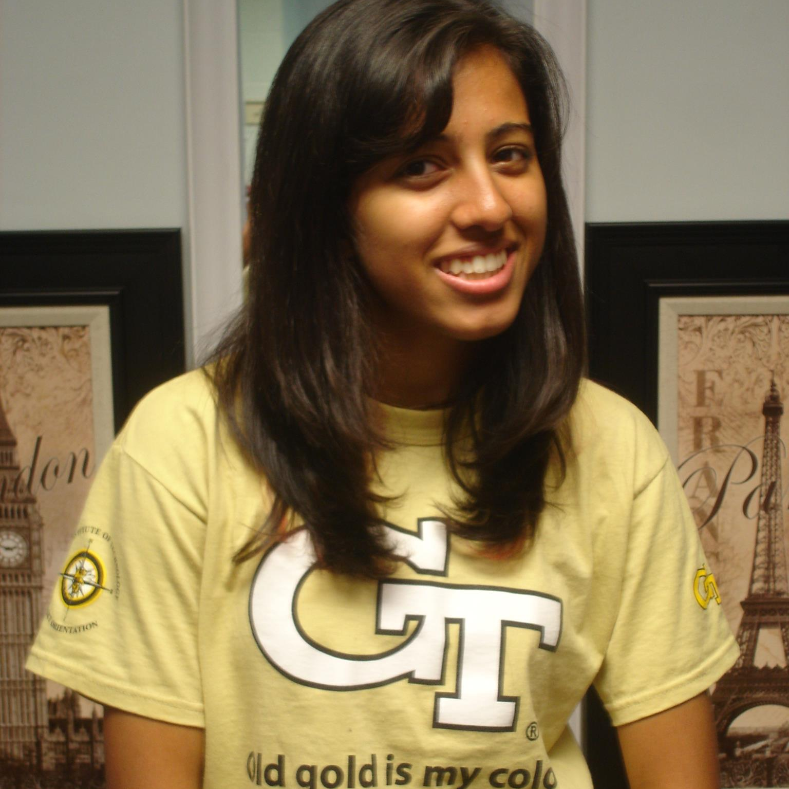 Poonam Kapadia - Hi there! My name is Poonam Kapadia and I've been coming to Camp Ignite for the past several years. I have to say my happiest, most rewarding experiences have happened while being a camp counselor at Camp Ignite. Through team building and peer mentoring, I believe our camp significantly impacts youth across the country. I am beyond thrilled to be returning this year for a jam packed week of bonfires, ice cream floats, water balloons, kirtans, sanga groups, and much much more!