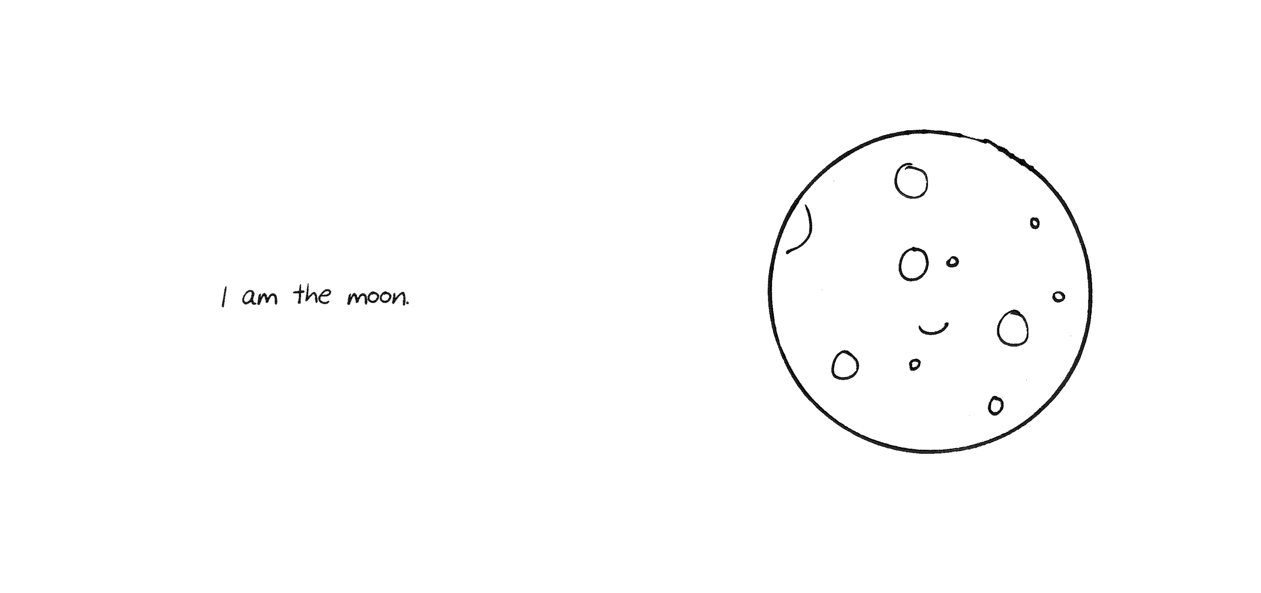 S&B Science Of The Moon_Page_02.png