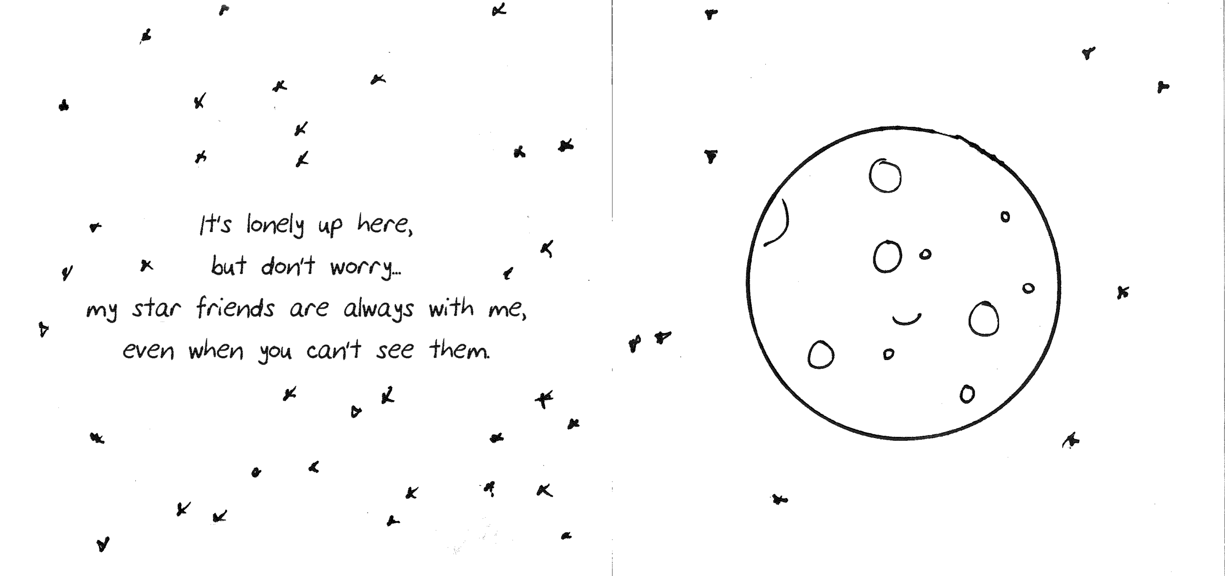 S&B Science Of The Moon_Page_03.png