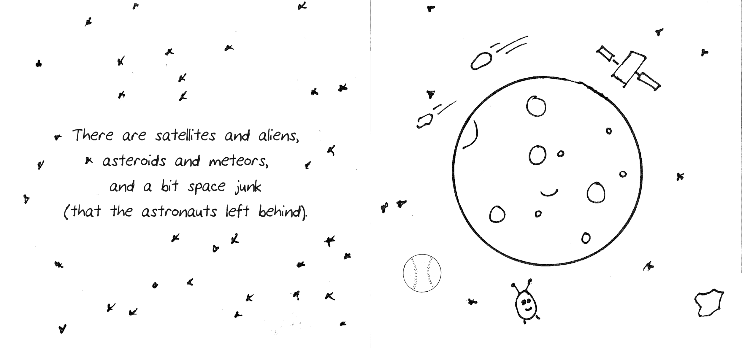 S&B Science Of The Moon_Page_04.png