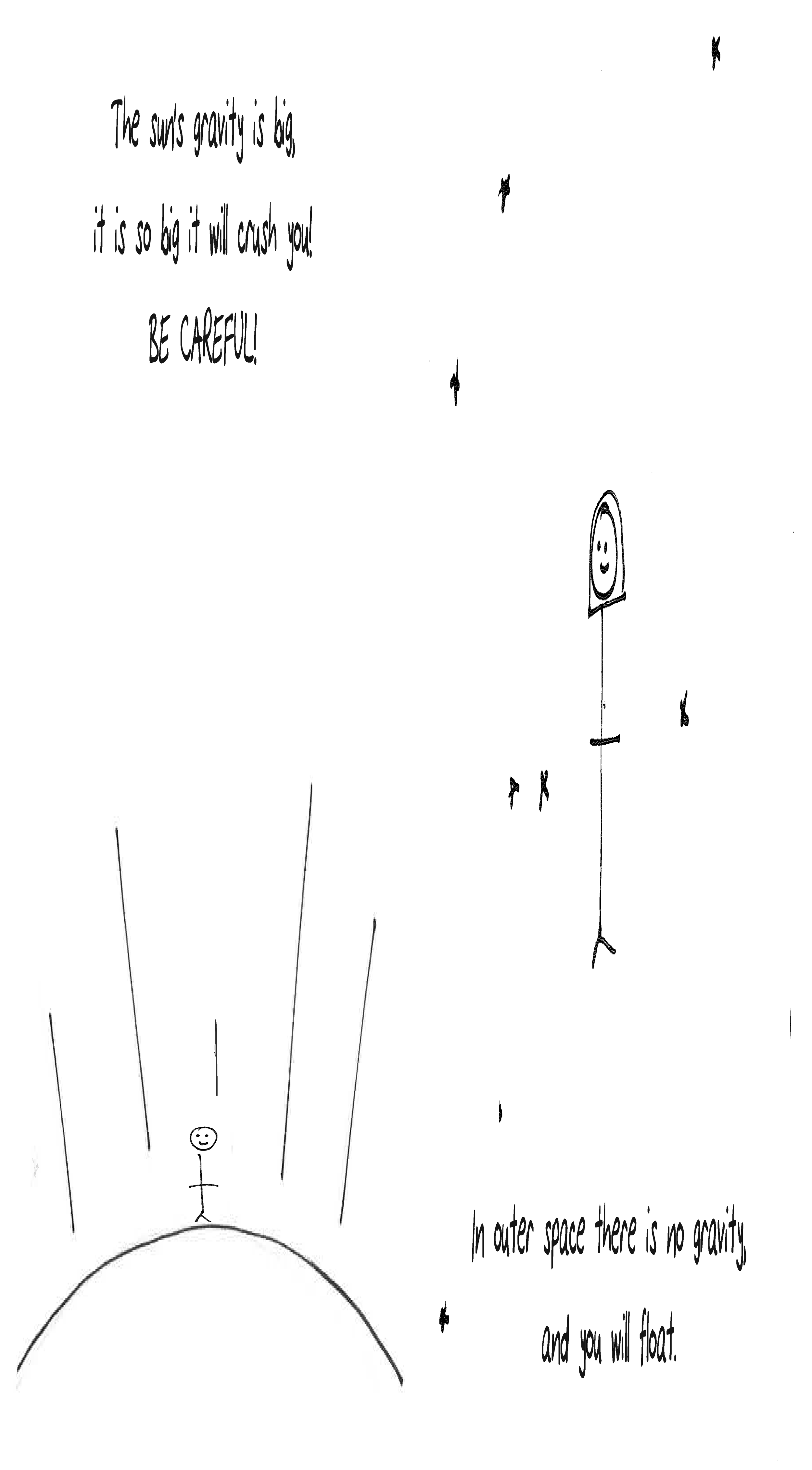 S&B Science Of The Moon_Page_07.png