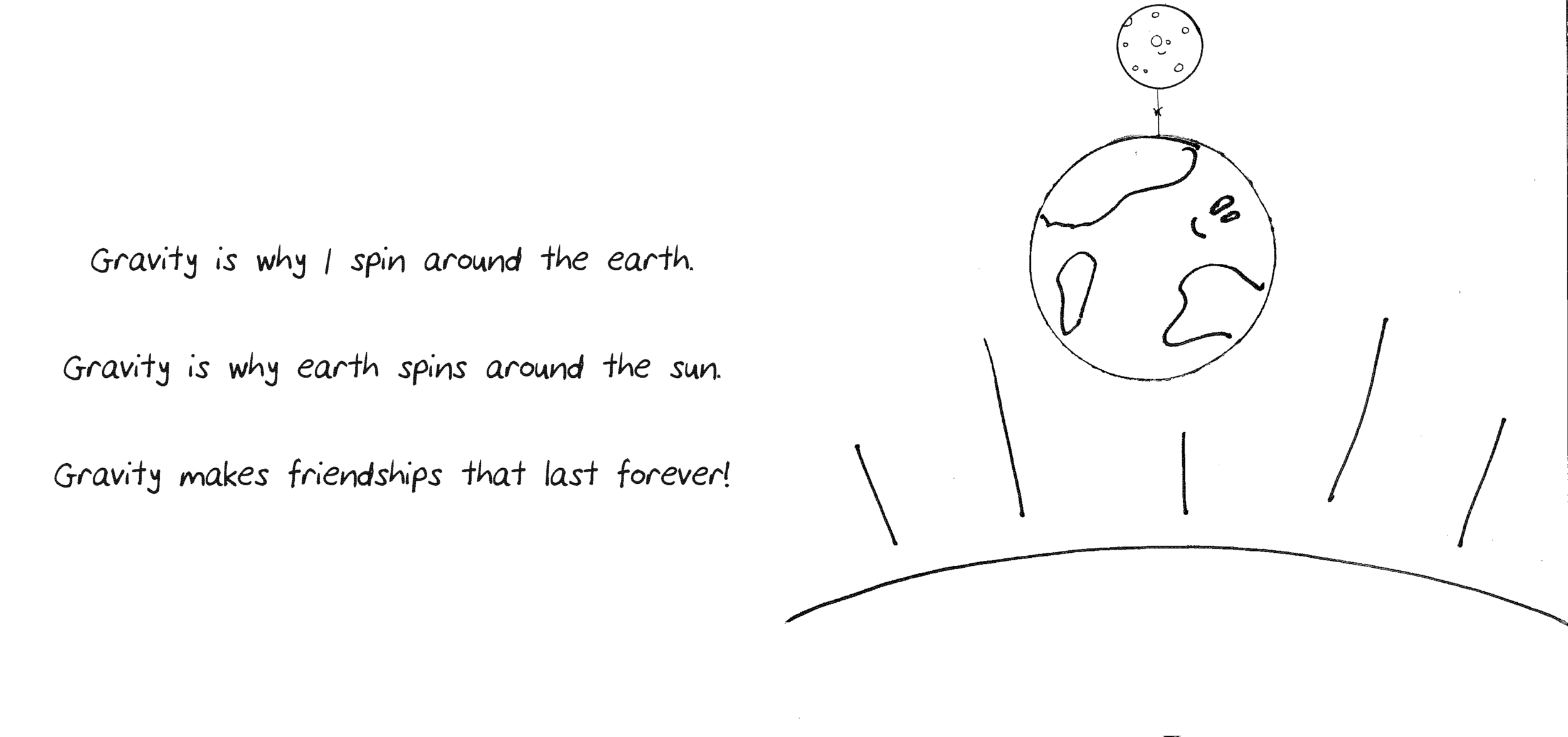 S&B Science Of The Moon_Page_09.png