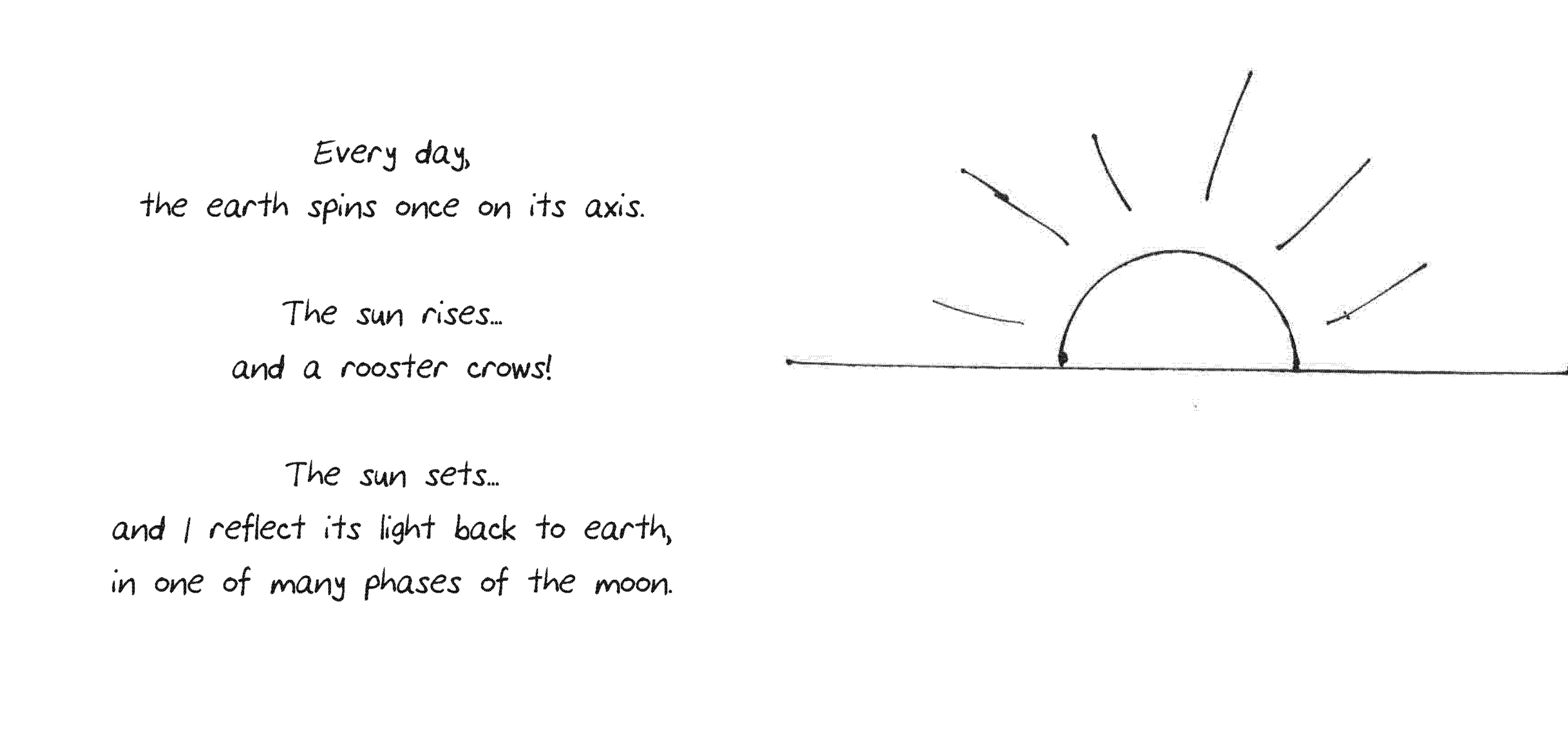 S&B Science Of The Moon_Page_12.png